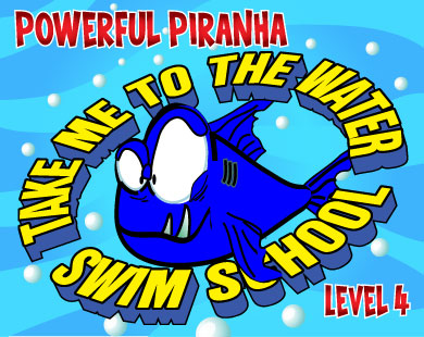 piranha-swim-level.jpg