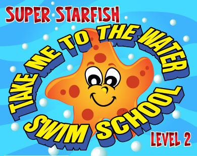 starfish-swim-level.jpg